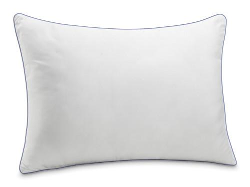 Comfy Relax jastuk