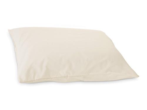 Pamučna zaštita za jastuk 50X70