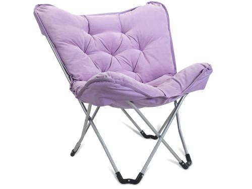 Cozy fotelja