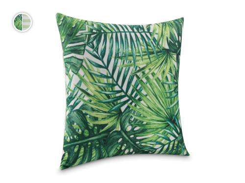 Cozy dekorativni jastuk