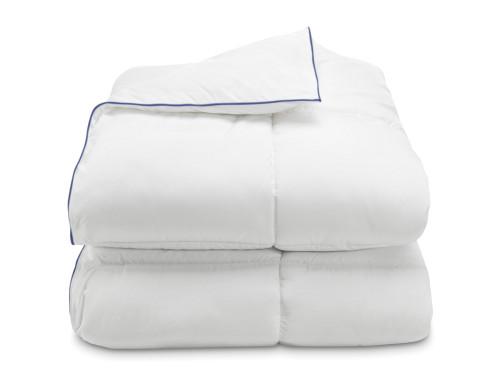Comfy Relax jorgan
