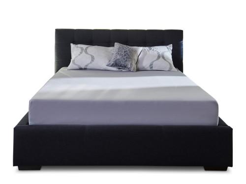 Premium Dolce krevet