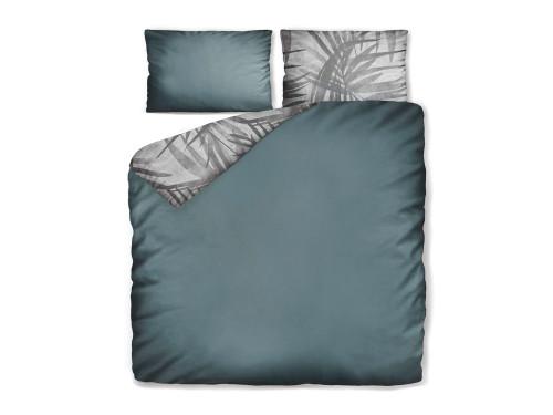 Dreamy Palms posteljina