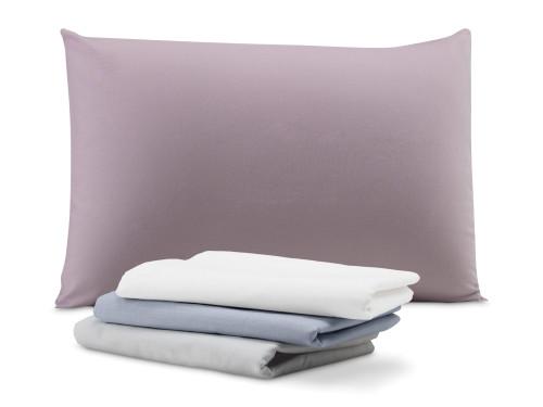 Essenso jastučnice