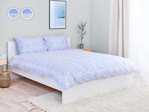 Etno I posteljina