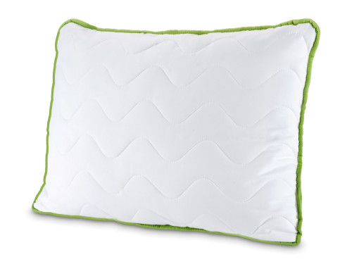 Green Tea klasični jastuk V3
