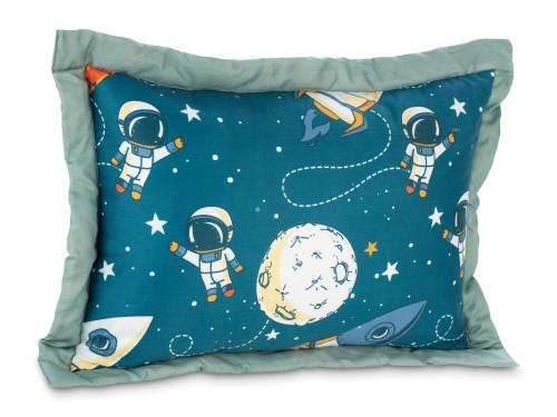Lan klasični jastuk