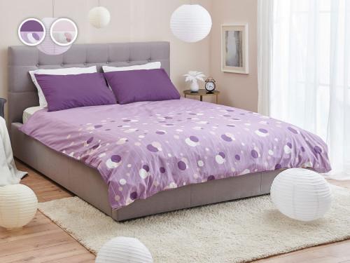 Magic Lights posteljina