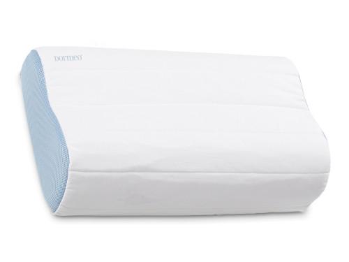 Memosan 3-slojni anatomski jastuk V3