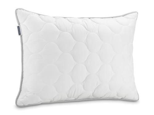 My Comfort jastuk