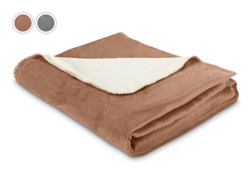 Silky Soft deka