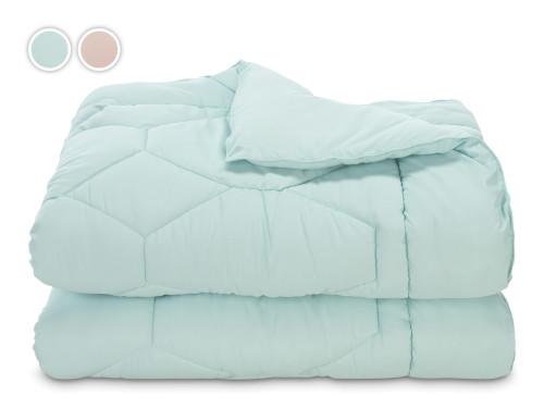 Sleep Inspiration Jorgan