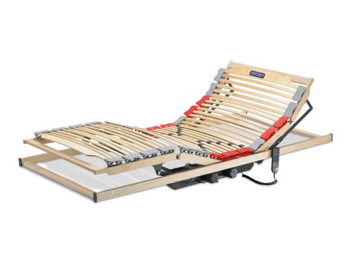Trio električna baza kreveta