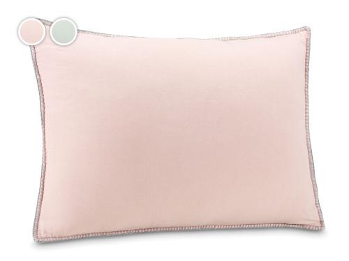 Whipstitch klasični jastuk