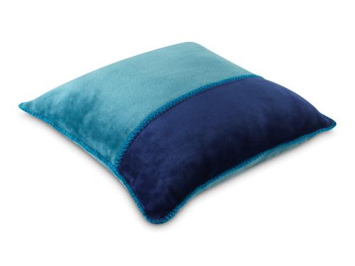 Whipstitch dekorativni jastuk