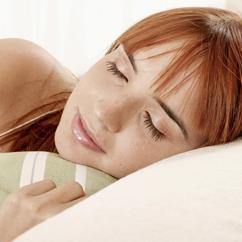 Da li već ujutro osjećate manjak energije za dan koji je pred Vama?