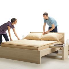 Kako odabrati pravi namještaj za spavaću sobu?