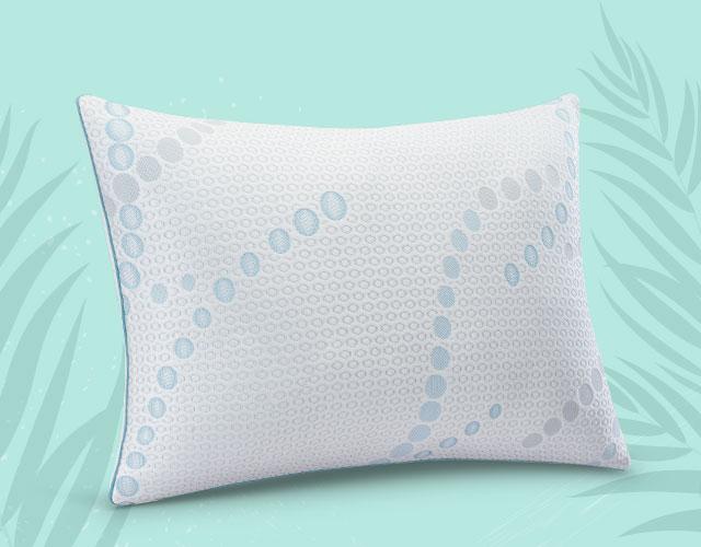 NOVI Dormeo® 2u1 jastuk!