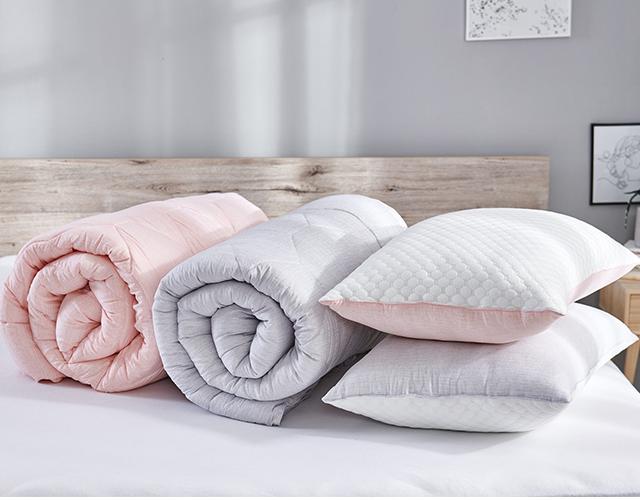 Najprodavaniji set - jorgan i jastuk!