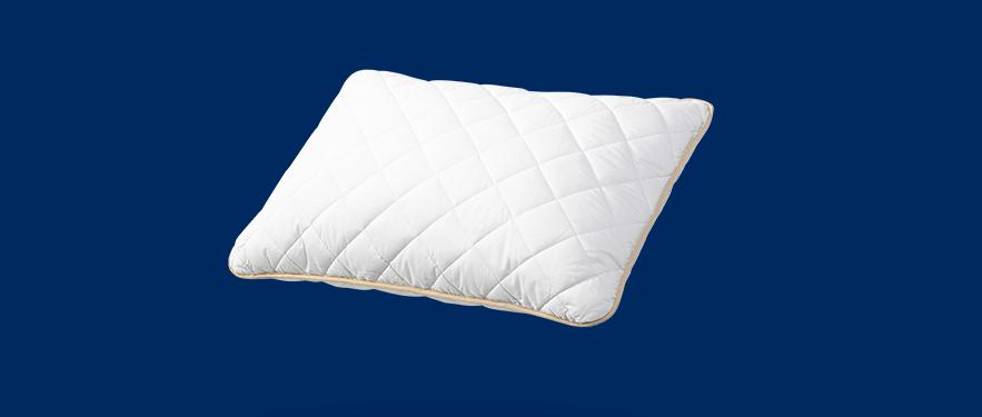 Upoznajte se sa vašim jastukom, prije nego što odete u krevet!