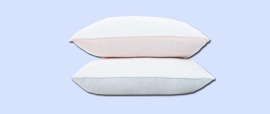 Sleep&Inspire jastuk!