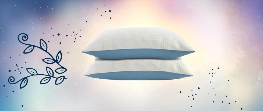 Najprodavaniji Dormeo jastuci!