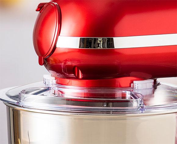 Delimano Kitchen Robot
