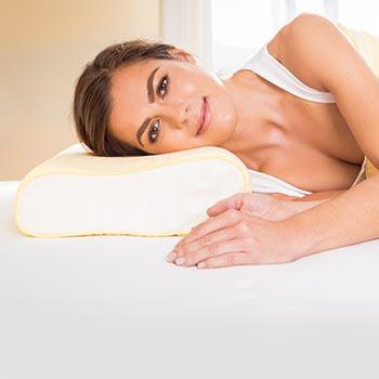 kako-odabrati-jastuk