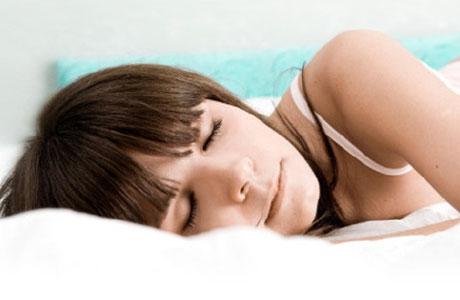 101 pravi savjet za dobar san